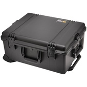 G-Technology G-SPEED Shuttle XL iM2720 Protective Case (Evolution Series Module)