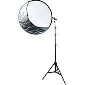 Westcott 5-in-1 Reflector Disc Kit - 40.5""