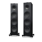 KEF Q950B Floor standing Speaker (Pair)