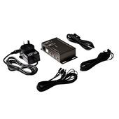 Brateck IR5050 4-1 Hidden IR Distributor System