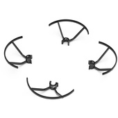 Ryze Tech Propeller Guards for Tello (4-Pack)