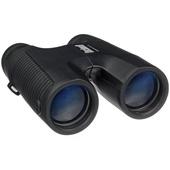 Bushnell PermaFocus 10x42 Binocular - Open Box Special