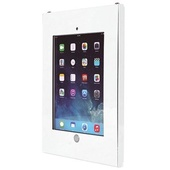 Brateck PAD26-01 Universal iPad 2/3/4/Air Wall Mount