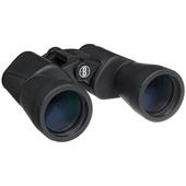 Bushnell 10x50 PowerView Binocular with BK7 Porro Prisms (Black)