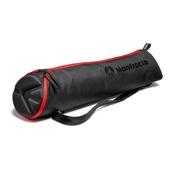 Manfrotto Unpadded Tripod Bag (60 cm)