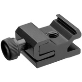 Kupo KS-039 Universal Hot Shoe Adapter