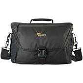Lowepro Nova 200 AW II Camera Bag (Black)
