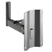 Adam Hall Stands SMBS 5 Speaker Wall Mount Bracket (Single)