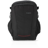 Canon RL PB-02 Professional Backpack