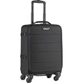 Lowepro PhotoStream SP 200 Roller Bag (Black)
