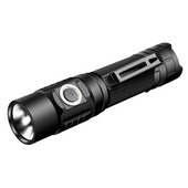 Klarus G10 - 1800 Lumens Compact Flashlight
