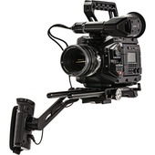 Tilta ES-T95-A Camera Rig for Blackmagic URSA Mini Pro without Battery Plate
