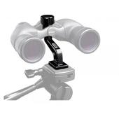 Nikon SE Series Binocular Tripod Adapter
