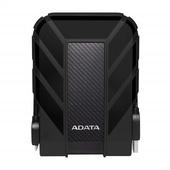 ADATA HD710P Waterproof 1TB USB 3.1 External Hard Drive (Black)