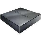 SiliconDust HDHR5-4DT HDHomeRun Connect Quatro (Gen5)