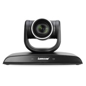 Lumens VC-B30U 12x Optical Zoom PTZ Camera