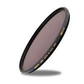 Benro 52mm SHD WMC IR ND1000 3.0 Filter (10 Stops)
