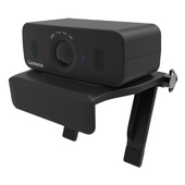 Lumens VC-B10U 3x Digital Zoom USB ePTZ Camera