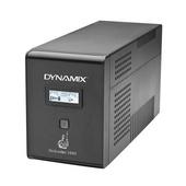 DYNAMIX Defender Line Interactive UPS 1600VA (960W)