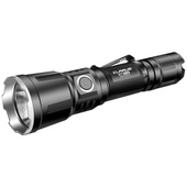 Klarus XT11X 3200 Lumens Tactical Flashlight