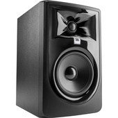 JBL 305P MKII 5in 2-way Powered Studio Monitor