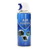 DYNAMIX Air Duster Can (400 ml)