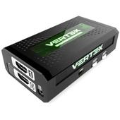 HDfury Vertex 4K UHD / HDR Splitter, Switcher, and Scaler