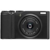 Fujifilm XF 10 Digital Camera (Black)