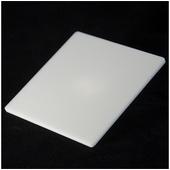 Mamiya Leaf 100 x 100mm Lens Cast Calibration Diffuser