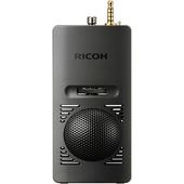 Ricoh TA-1 3D Microphone for THETA V 360 Camera