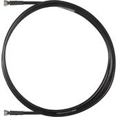 Shure UA806-RSMA Reverse SMA Cable (6'/1.8m)