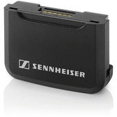 Sennheiser B30 Battery Tray for SK D1 Bodypack Transmitter
