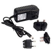Lanparte Replacement Charger for HHG-01 Battery