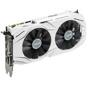 ASUS Dual OC GeForce GTX 1070 Graphics Card