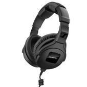 Sennheiser HD 300 Pro Monitoring Headphones