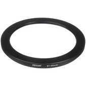 Sensei 67-55mm Step-Down Ring