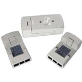 DYNAMIX UTP RJ45 LAN Link Tester for RJ45