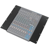 Yamaha RK-MG12 Rack-Mount Kit