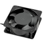 DYNAMIX Additional 230V Fan for Cabinets & Racks