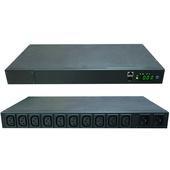 DYNAMIX ATS PDU Dual 16A IEC Input
