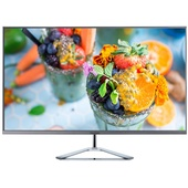 "ViewsSonic VX3276-2K 32"" QHD IPS Monitor"