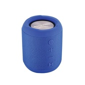 Promate Bomba 7W Portable Speaker (Blue)