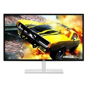 "AOC Q3279VWFD8 31.5"" 2560x1440 90hz LED Gaming Monitor"