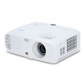 ViewSonic PX747-4K 3840x2160 Projector
