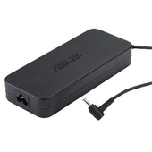 ASUS 180W AC Adapter