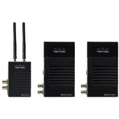 Teradek Bolt 500 XT SDI/HDMI Wireless TX/2RX