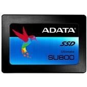 "ADATA 1TB SU800 Ultimate SATA III 2.5"" Internal SSD"