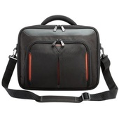 "Targus Classic+ Clamshell Notebook Bag (18"")"