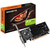 Gigabyte GV-N1030D5-2GL GT1030 Low Profile Graphics Card