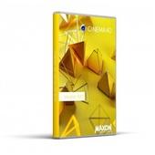 Maxon Cinema 4D Visualize R20 Full License (5+ Multi-License Discount, Download)